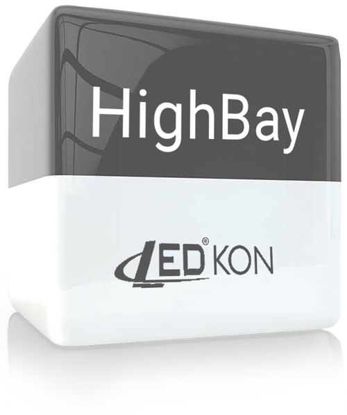Ledkon LED HighBay