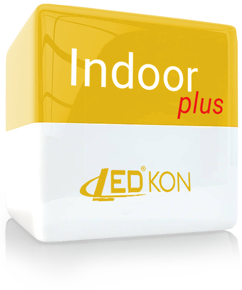 Indoor LED by Ledkon
