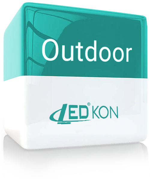 Ledkon LED Outdoor